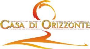 Casa di Orizzonte2