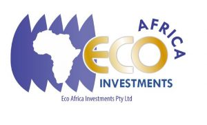 Eco-Africa-Investments-Logo